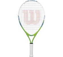 US Open 21 tennisracket