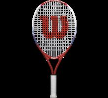US Open 23 tennisracket