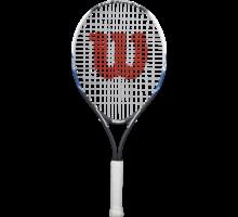 US Open 25
