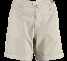 Antibes shorts