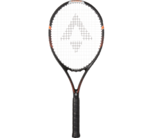 PS Access MP 105 tennisracket