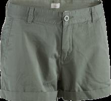 Monaco shorts