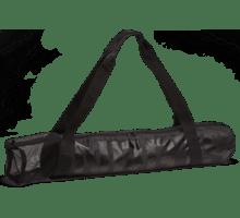 Yoga Mat väska