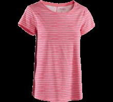 Mira W t-shirt