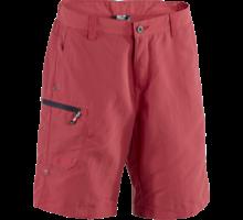 Kerstin shorts