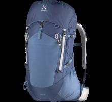 Vina 40 vandringsryggsäck