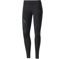 Adizero Sprintweb Long W tights