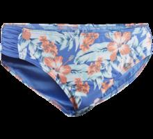 Mia Flores Brief bikiniunderdel