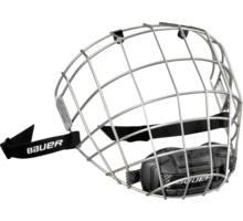 Bauer Profile III Facemask hockeygaller