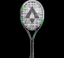 Tour 26 tennisracket