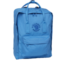 Re-Kånken ryggsäck