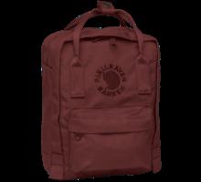 Re-Kånken mini ryggsäck