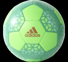 Ace Glide fotboll