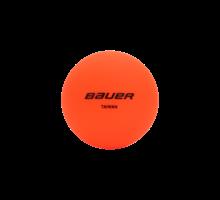 Hockeyboll 4-pack