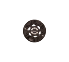 RH Slivvver puck - Inlinepuck