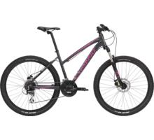 Feima mountainbike