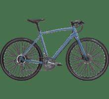 Pico hybridcykel