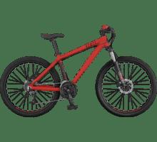 Voltage YZ 10 cykel