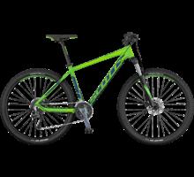 Aspect 740  mountainbike