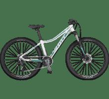 Contessa 720 mountainbike