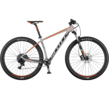 Scale 765 mountainbike