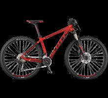 Scale 770 mountainbike