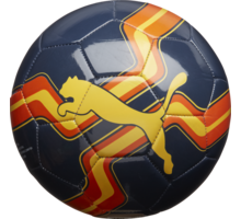 Big Cat Ball fotboll