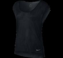 W Breathe Cool t-shirt