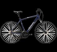 Crossway 20 Gent Hybridcykel