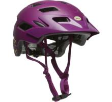 Sidetrack MIPS cykelhjälm