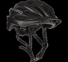 Revel cykelhjälm