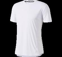 Supernova TKO t-shirt