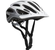 Traverse cykelhjälm