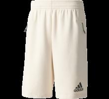 ZNE Knit ND shorts