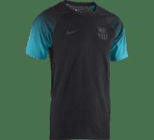 FCB Match t-shirt