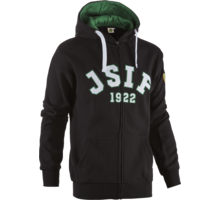Zip hood -1A SR