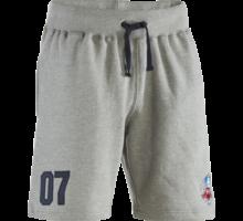 Shorts -20 SR