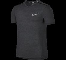 M Breathe Tailwind t-shirt