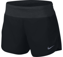W NK FLX 5IN Rival shorts