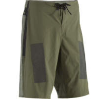 Crossfit SN Strength X Kevlar shorts