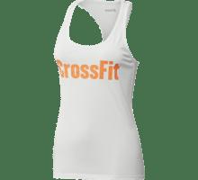 Crossfit Graphic träningslinne
