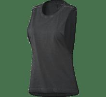 Crossfit Muscle linne