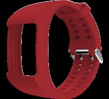 Extra armband M600