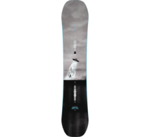 Process Smalls snowboard