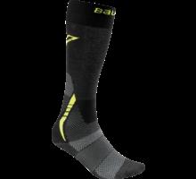 S17 Premium Tall Skate Sock skridskostrumpa