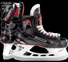 S17 Vapor 1X Skate Jr skridsko