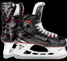 S17 Vapor X900 Skate Sr - Hockeyskridsko