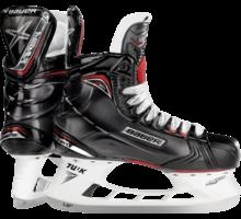 S17 Vapor X800 Skate Jr - Hockeyskridsko
