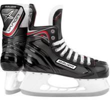 S17 Vapor X300 YTH hockeyskridsko