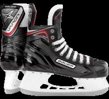 S17 Vapor X300 JR hockeyskridsko